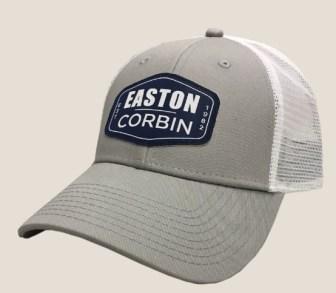 Easton Corbin | Ballcap