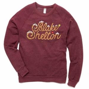 snowcap_crewneck_sweatshirt-blake_shelton