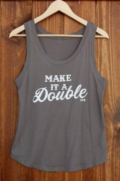 Make_it_A_Double_Tank_900x