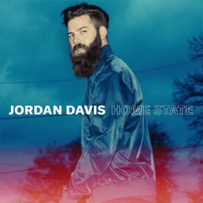 Jordan Davis Country Music