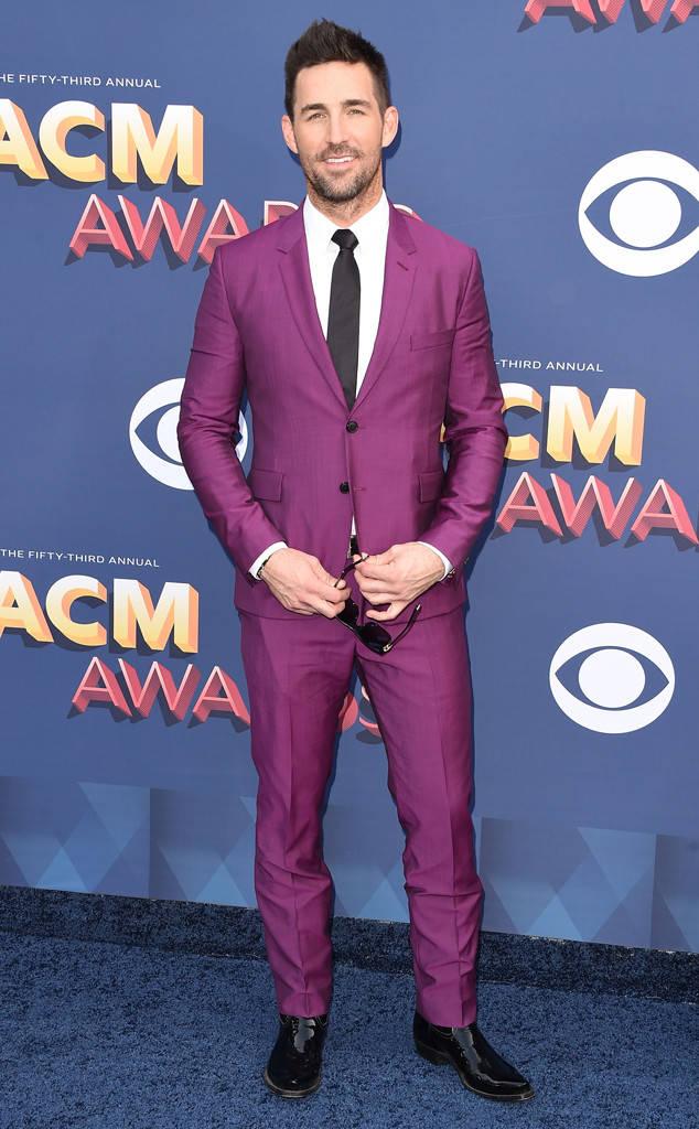 Jake Owen ACMs 2018