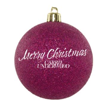 CU_ornament_1024x1024