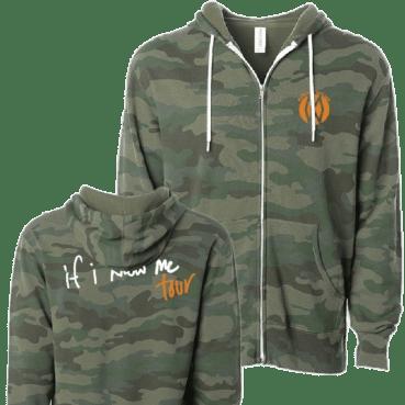 morgan wallen hoodie