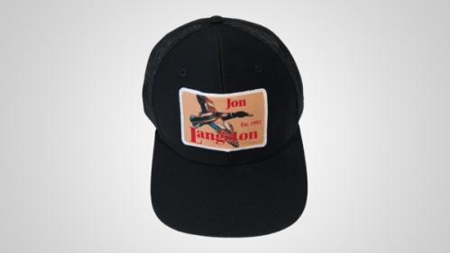 v600_duck_hat