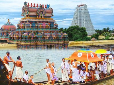 South-India-Tour