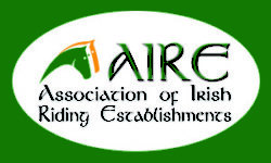 Assoicaiton of Irish Riding Establishments