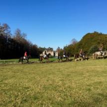 Horse_trekking_