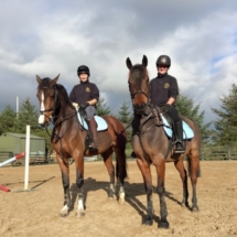 Two_Horse_Riding_Lesson