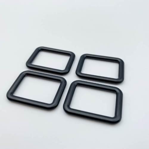 Vekza Hardware Kit 2