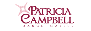 Patricia Campbell, The Country Dance Caller