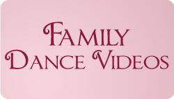 Widgets - Family Dance Videos Button