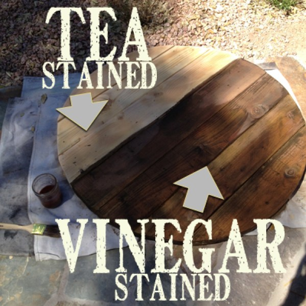 tea-and-vinegar-stained-table-top