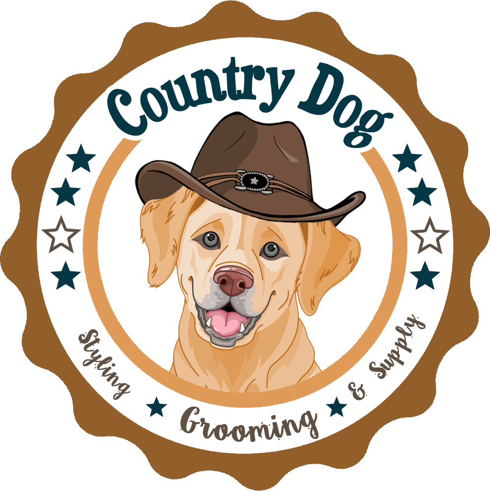 Country Dog Grooming Yuba City