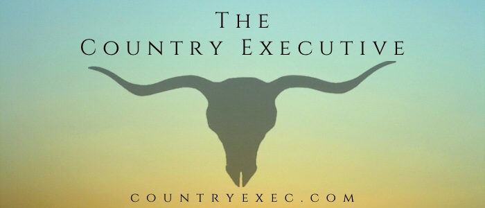 The Country Executive