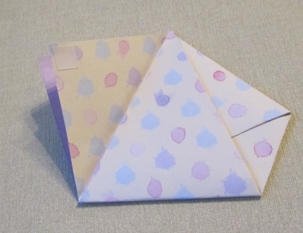Seed Packets 03