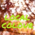 Local Colour JPG
