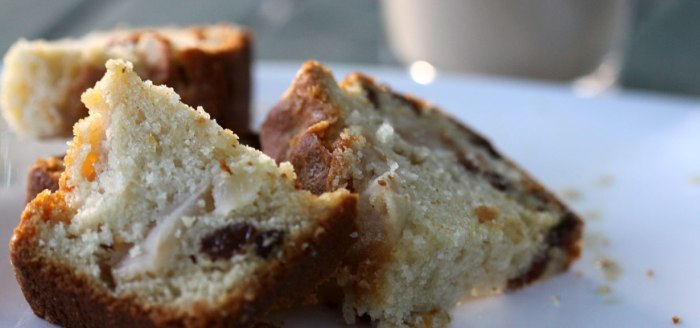Apple-Cake-Coffee