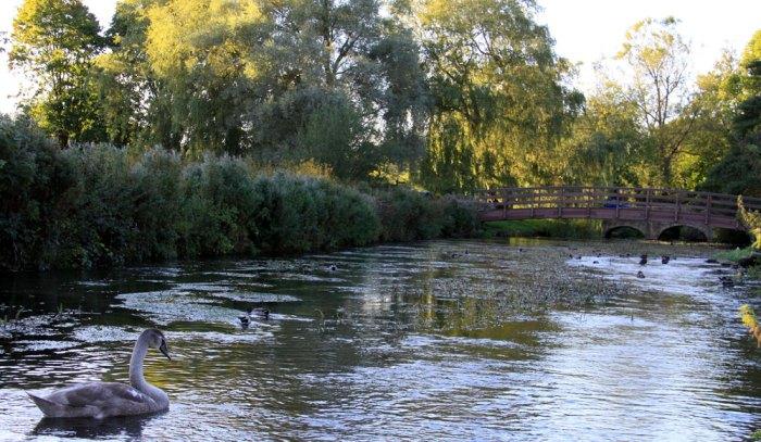 Bibury-River-Coln