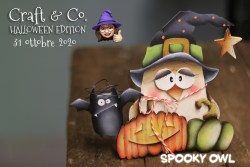 sagome_countrypainting_spookyowl