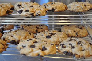 vegan-cookie-recipes