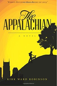 The Appalachian: A Novel