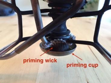 WL rebuild_priming cup_01
