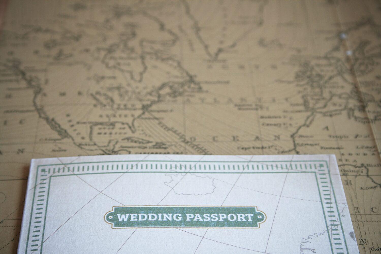 invitacionesboda_weddingpassport (7)