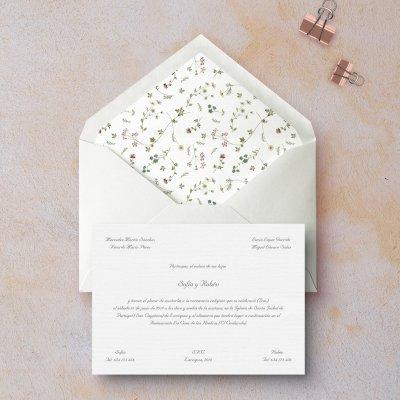 Invitacion-antolina
