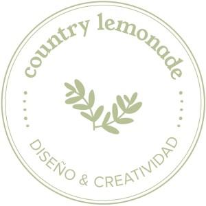 Country Lemonade