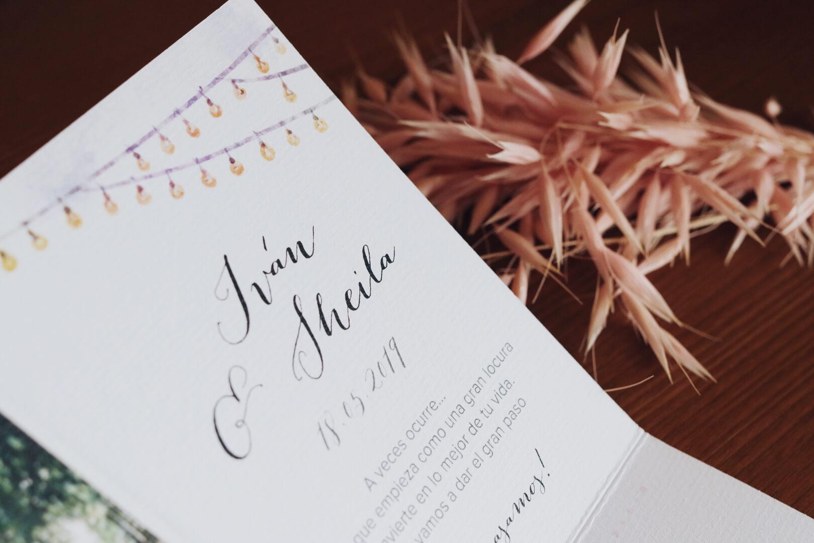 invitaciones-boda-romanticas-3
