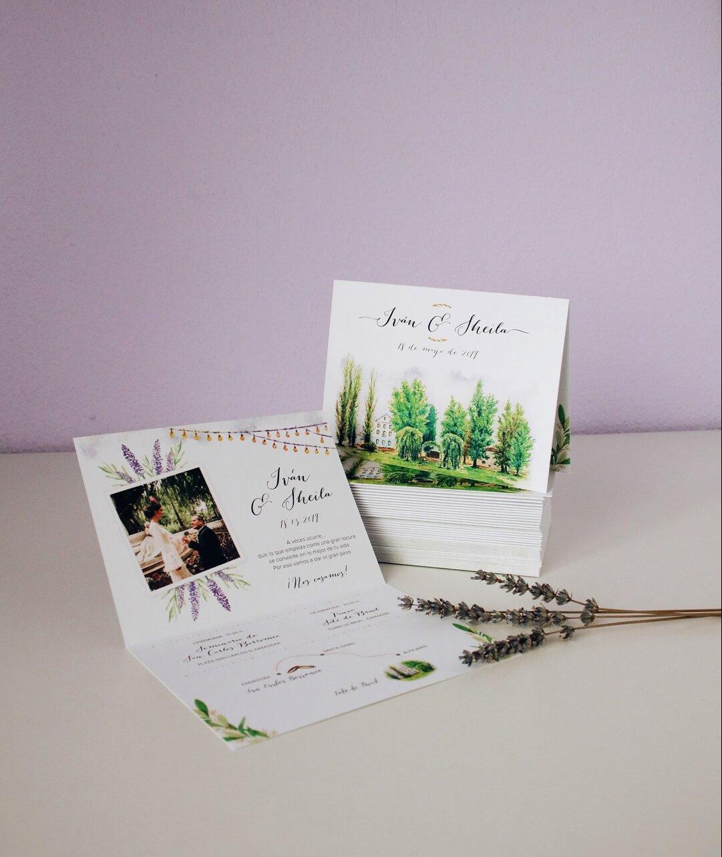 invitaciones-boda-romanticas-personalizadas-2