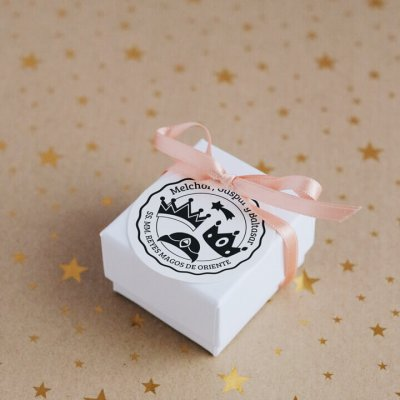sello-navidad-reyes-magos-regalo_2