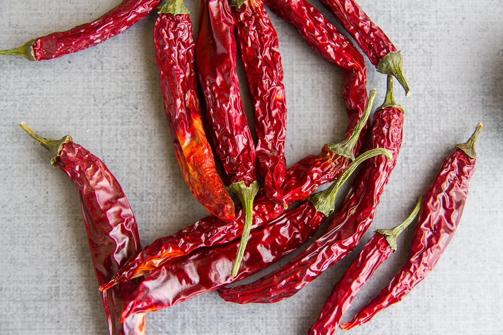Dry your own chillies-2