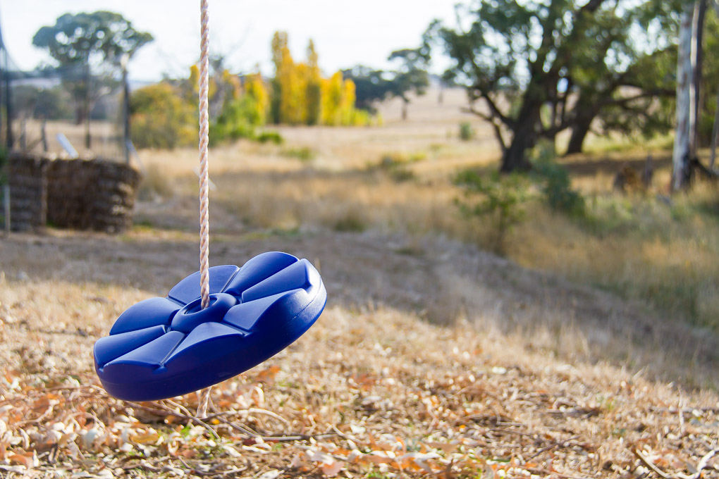The Rope Swing-3