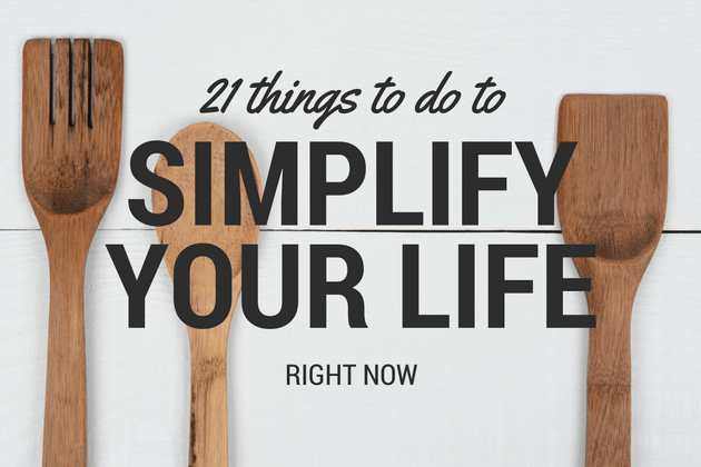 copy-of-9-simple-tips-to-begin-decluttering