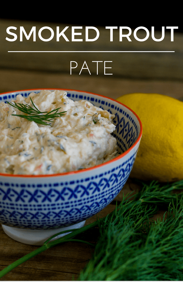 smoked-trout-pate