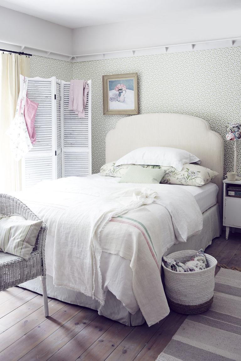 Dfs Bedrooms Wwwredglobalmxorg - Dfs bedroom furniture sets