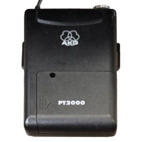 AKG PT2000