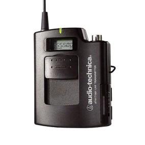 Audio Technica ATW-T1801