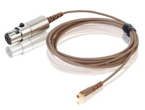 E2 Earset Cable