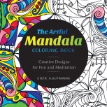 the artful mandala