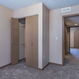 Country Meadow, 3 Bedroom Apartment, Photo 7
