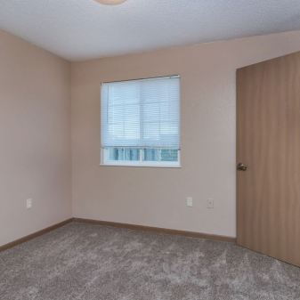 Country Meadow, 3 Bedroom Apartment, Photo 8