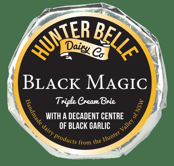 Black Magic - 140g