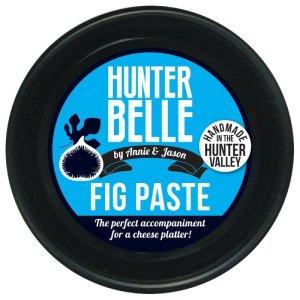 Hunter-Belle-Fig-Paste