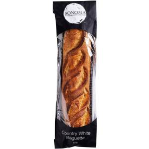 Sonoma Baguette home delivery