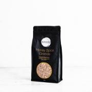 Sonoma Honey Spice Granola 500g