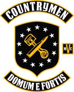 Countrymen Veteran MC