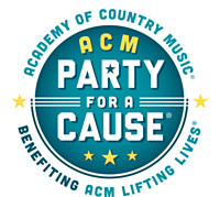 ACM-Party-For-A-Cause-1