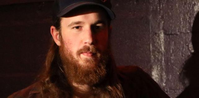 Alex Williams news on Country Music News Blog